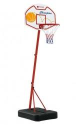 Garlando Phoenix basketstander
