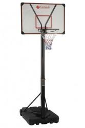 Garlando San Diego Basket stander