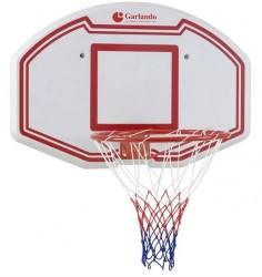Garlando Seattle basketkurv