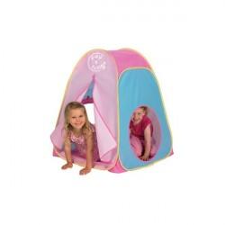 GetGo Pop-Op Pink telt