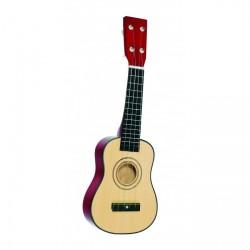 Goki Guitar - Ukulele