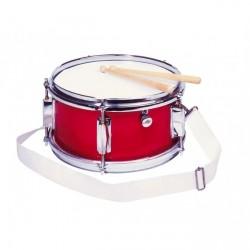 Goki Tromme
