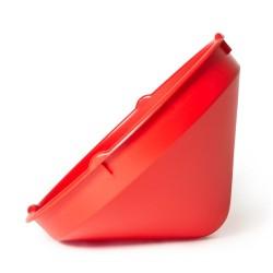 Gonge top - Plads til to børn