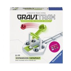 GraviTrax Catapult - GraviTrax