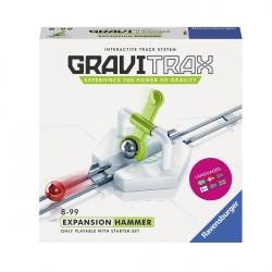 GraviTrax Hammer - GraviTrax