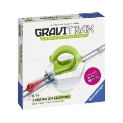 GraviTrax Looping - GraviTrax