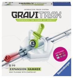 GraviTrax Slynge