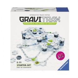 GraviTrax Starter Kit - GraviTrax