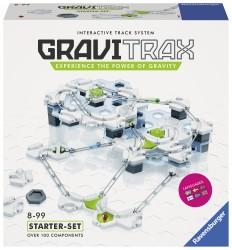 GraviTrax Startsæt