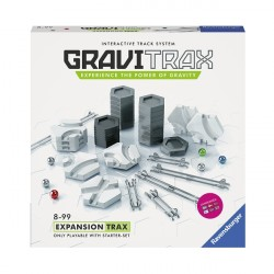 GraviTrax Trax - GraviTrax