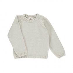 GRO Kit Sweater
