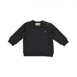 GRO Midnight Baby Sweatshirt