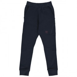 GRO Navy Sports Pants