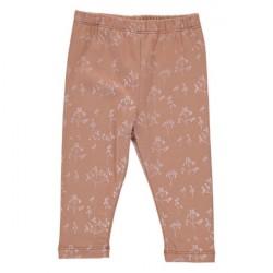 GRO Rose Leggings