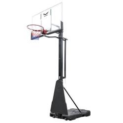 Guardian basketstander - ProElite
