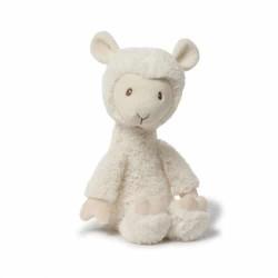 Gund baby - Lama