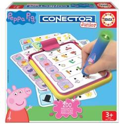 Gurli Gris elektronisk læringsspil - Conector Junior