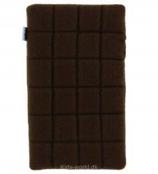 HABA Legemad - Mørk Chokolade