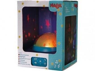 Haba Night light - Star Galaxy