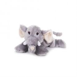 Habibi Elefant Varmebamse