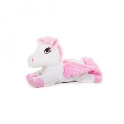 Habibi Pegasus Varmebamse
