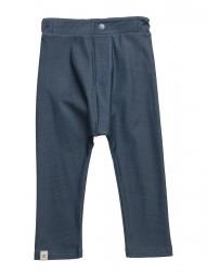 Hallian Baby Pants