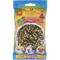 Hama Midi Special Perler 1000 stk.