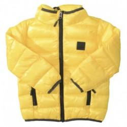 Hao Cyper Yellow - MOLO 5W17M335 Jackets
