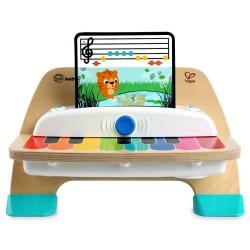Hape klaver - Baby Einstein - Magic Touch Piano