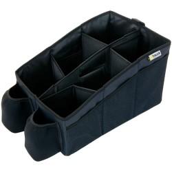 Hauck opbevaringskasse til bilen - Organize Me
