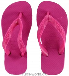 Havaianas Klipklapper - Hollywood Rose