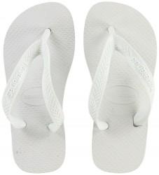 Havaianas Klipklapper - Hvid
