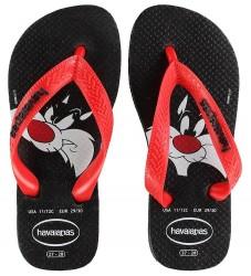 Havaianas Klipklapper - Looney Tunes - Sylvester