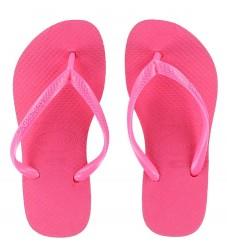 Havaianas Klipklapper - Slim - Pink