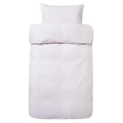 Høie sengetøj - Slumre - Vintage violet