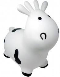 Hoppeko Hvid