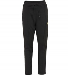 Hummel Active Sweatpants - HMLEllie - Sort