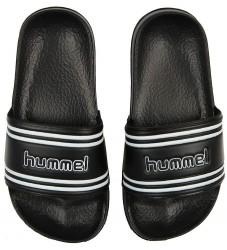 Hummel Badesandaler - HMLPool Slide - Sort