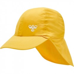 Hummel Breeze cap golden rod