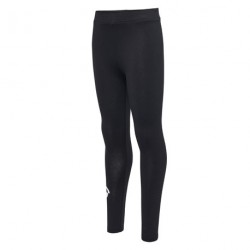 Hummel Clover Tights - Sort