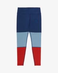 Hummel Fashion bukser