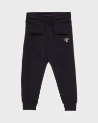 Hummel Fashion Fifi bukser