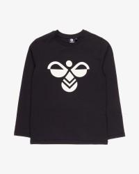 Hummel Fashion langærmet T-shirt