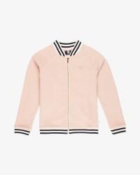 Hummel Fashion Olivia Zip sweatshirt