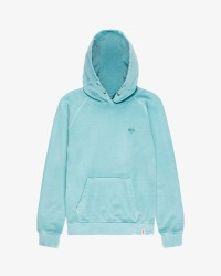 Hummel Fashion Pop sweatshirt