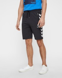 Hummel Fashion Ray shorts
