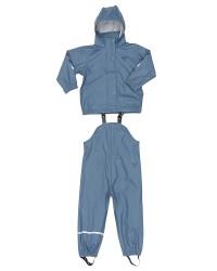 Hummel Fashion Reese regntøj