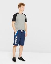 Hummel Fashion Ryder badeshorts