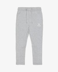 Hummel Fashion Skye Jogger bukser