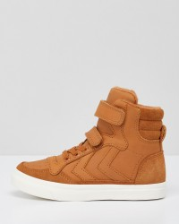 Hummel Fashion sneakers
